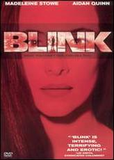 Blink showtimes and tickets