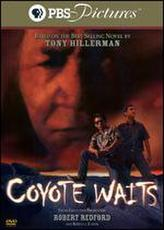 Coyote Waits showtimes and tickets