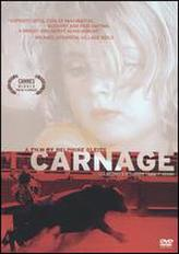 Carnage (2003) showtimes and tickets