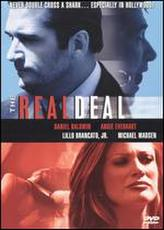 The Real Deal showtimes and tickets