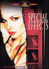 Special Effects (1985) showtimes and tickets