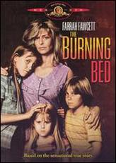 The Burning Bed showtimes and tickets