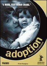 Adoption showtimes and tickets