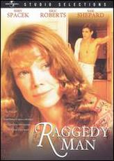 Raggedy Man showtimes and tickets