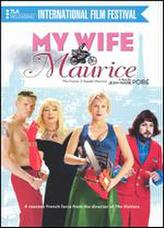 My Wife Maurice showtimes and tickets