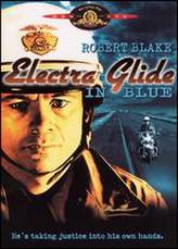 Electra Glide in Blue showtimes and tickets