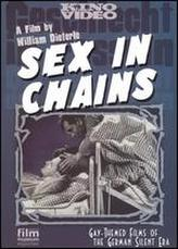 Sex in Chains showtimes and tickets