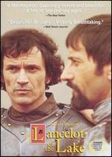 Lancelot of the Lake showtimes and tickets