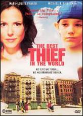 Best Thief in the World showtimes and tickets