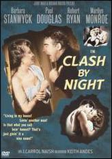 Clash by Night showtimes and tickets