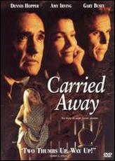 Carried Away showtimes and tickets