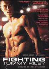 Fighting Tommy Riley showtimes and tickets