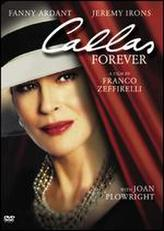 Callas Forever showtimes and tickets