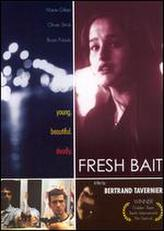 Fresh Bait showtimes and tickets