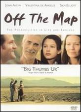 Off the Map showtimes and tickets