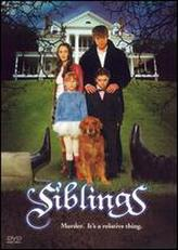 Siblings showtimes and tickets