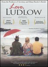 Love, Ludlow showtimes and tickets