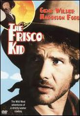 Frisco Kid showtimes and tickets