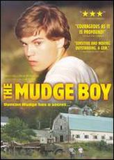 The Mudge Boy showtimes and tickets