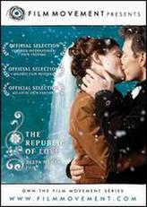 The Republic of Love showtimes and tickets