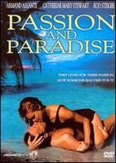 Passion And Paradise showtimes and tickets