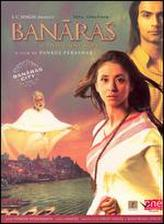 Banaras: A Mystic Love Story showtimes and tickets