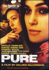 Pure (2005) showtimes and tickets