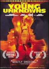 Young Unknowns showtimes and tickets