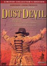 Dust Devil showtimes and tickets