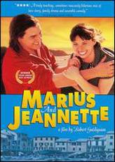 Marius and Jeannette showtimes and tickets