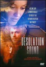 Desolation Sound showtimes and tickets