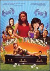 A Wake In Providence showtimes and tickets