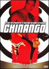 Chinango showtimes and tickets