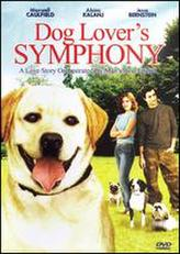 Dog Lover's Symphony showtimes and tickets