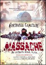 The Northville Cemetery Massacre showtimes and tickets