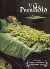 Villa Paranoia showtimes and tickets