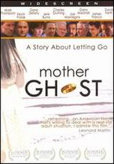 Mother Ghost showtimes and tickets