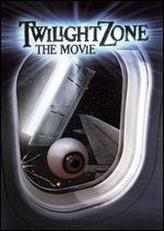 Twilight Zone: The Movie showtimes and tickets