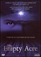 The Empty Acre showtimes and tickets