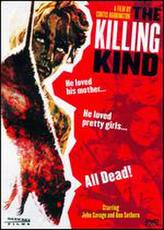 The Killing Kind showtimes and tickets