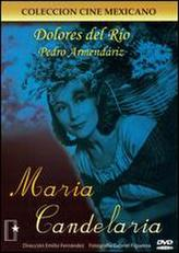 Maria Candelaria showtimes and tickets