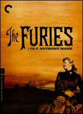 The Furies showtimes and tickets