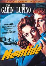 Moontide showtimes and tickets