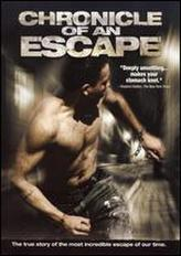 Chronicle of an Escape showtimes and tickets