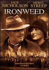 Ironweed showtimes and tickets