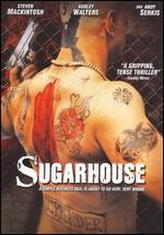 Sugarhouse showtimes and tickets