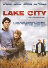 Lake City showtimes and tickets