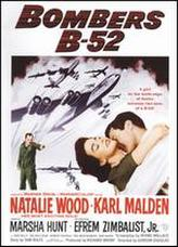 Bombers B-52 showtimes and tickets