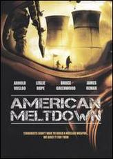 Meltdown showtimes and tickets