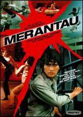 Merantau showtimes and tickets